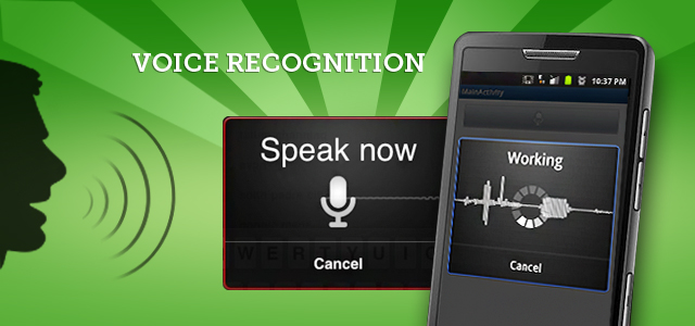 Android-Voice-Recognition (1)