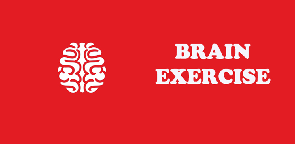 Beyin Egzersizi | Brain Exercise